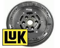LUK 415051910 Volano Motore TDI